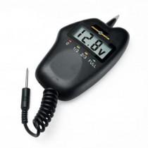 Индикатор уровня заряда аккумулятора Minn Kota  MK-ВМ-1D