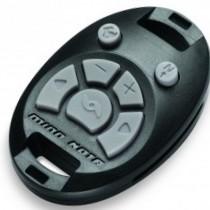 Дистанционый пульт Minn Kota CoPilot для Power Drive