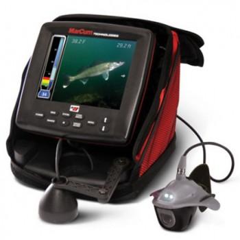 Подводная камера MarCum LX-9+Sonar заказать