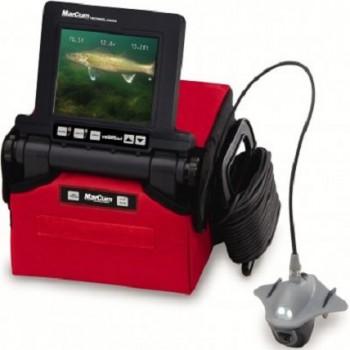 Подводная камера MarCum VS625SD заказать