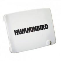Защитная крышка экрана Humminbird UC 3 (Humminbird, 700 серия)