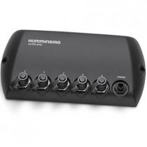 5-портовый Ethernet-коммутатор Humminbird AS ETH 5PXG