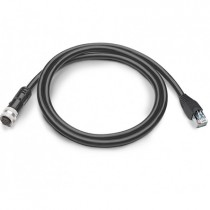 Кабель Humminbird Ethernet для подключения к ноутбуку 8 pin