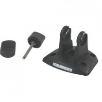 Крепеж к приборам Humminbird MS-PS  к приборам Humminbird к серии Pmax 2013
