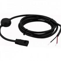 Силовой кабель Humminbird PC-11 (1.8 м)