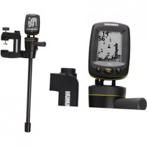 Эхолот Humminbird 110X Fishin' Buddy