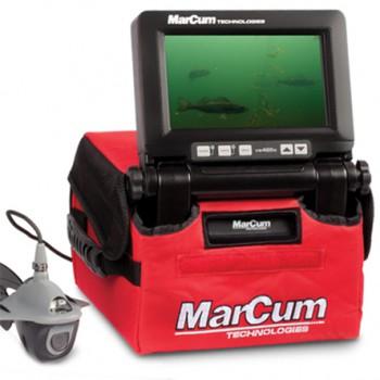 Подводная камера MarCum VS485SD заказать