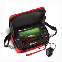 Подводная камера MarCum Recon 5 Plus